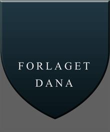 Forlaget Dana